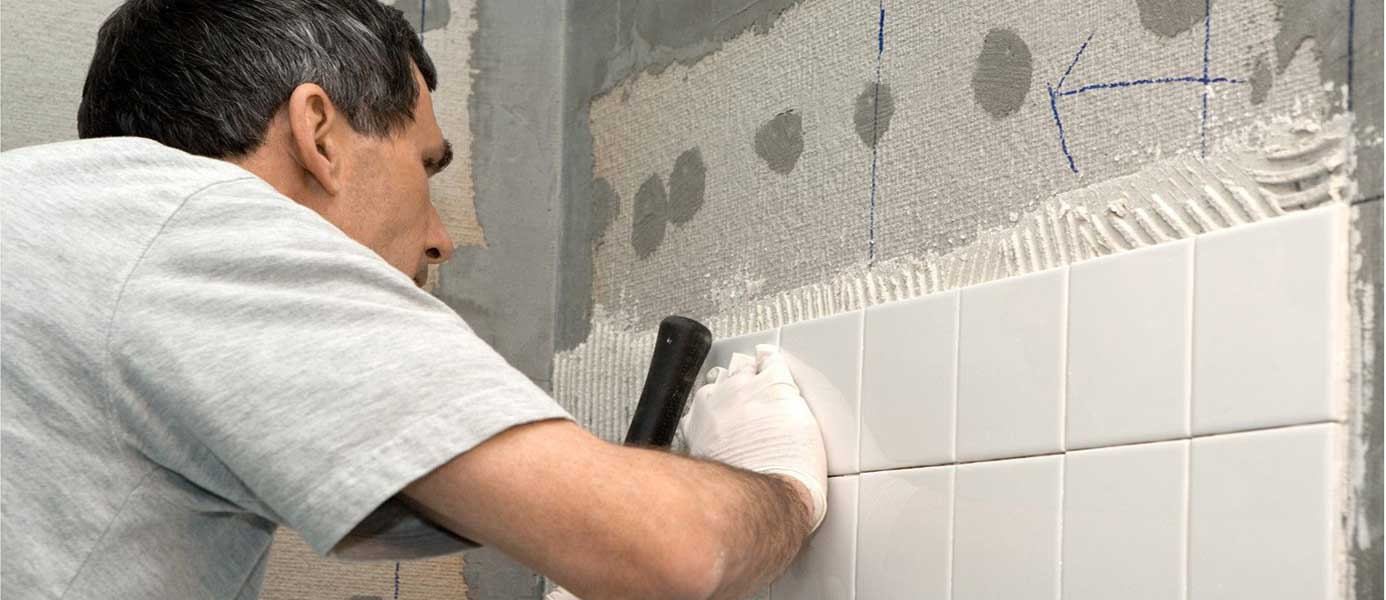 Kitchen And Bathroom Tile Repair And Installation In Southbay Los Angeles Ca